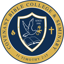 Palm Beach Bible College